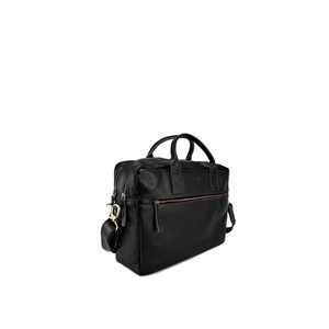 Workbag Axel, Prato 15,6 alt image