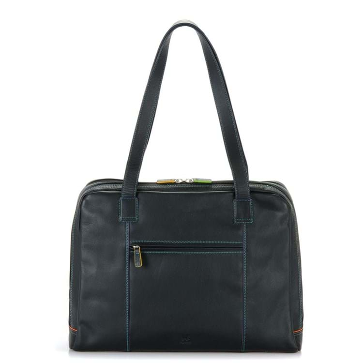 Workbag Sort 2