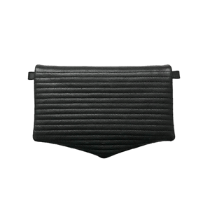 Combi clutch ND folded bag alt image