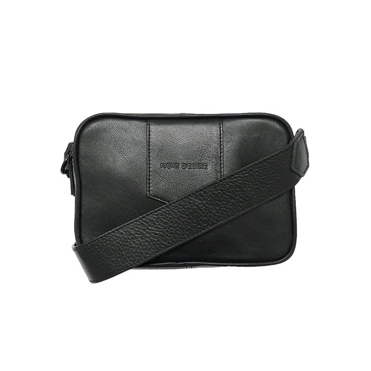 Noir Desire Crossbody ND Lunel 2 Sort 1