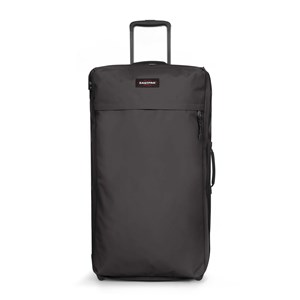 Duffel Traffik light M