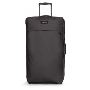Duffel traffik light L