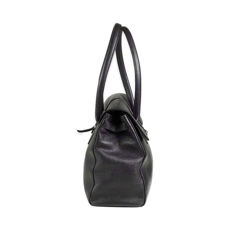 Workbag Lilah Sort 3