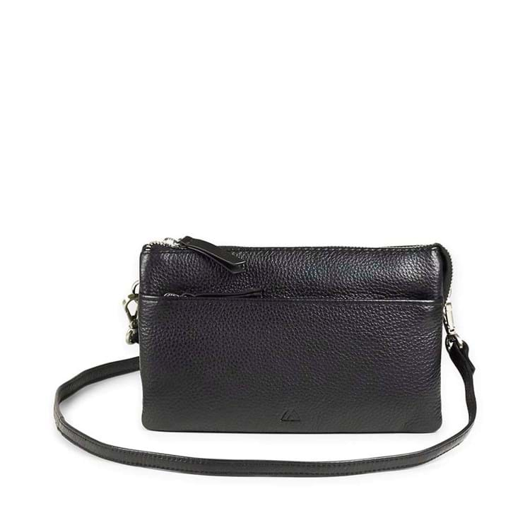Crossbody Beate Sort 1