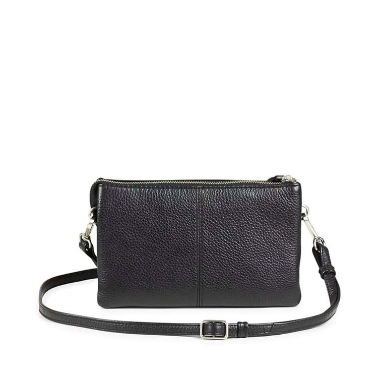 Crossbody Beate Sort 4