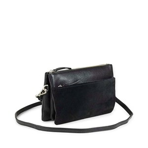 Crossbody Beate alt image