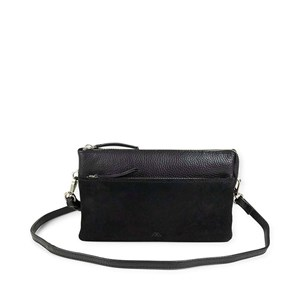 Crossbody Beate