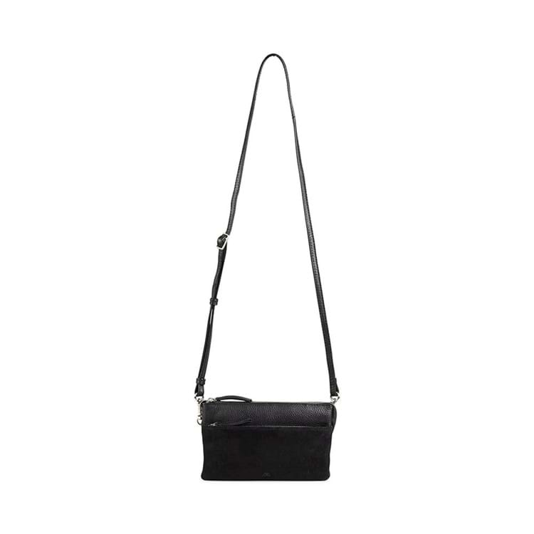 Crossbody Beate Sort 5