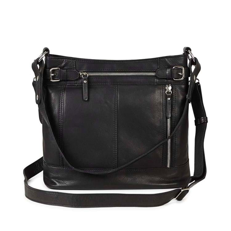Crossbody Westminster Sort 1