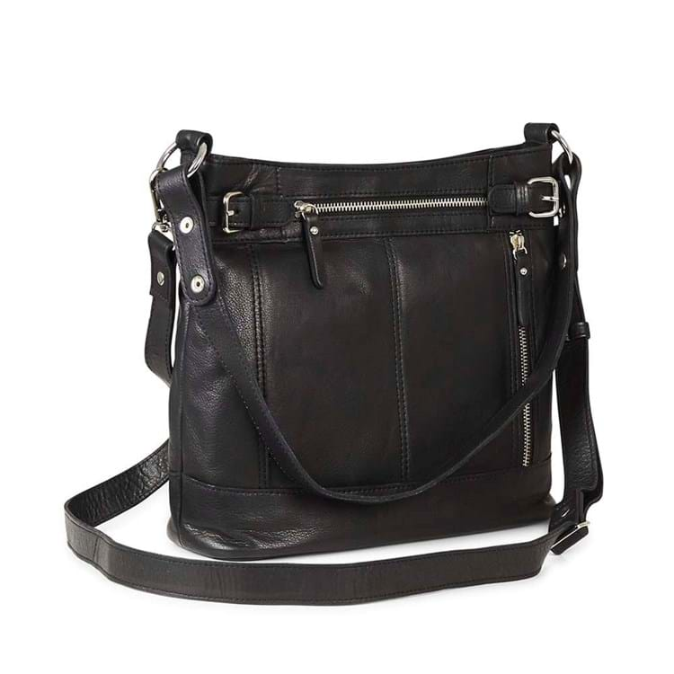 Crossbody Westminster Sort 2