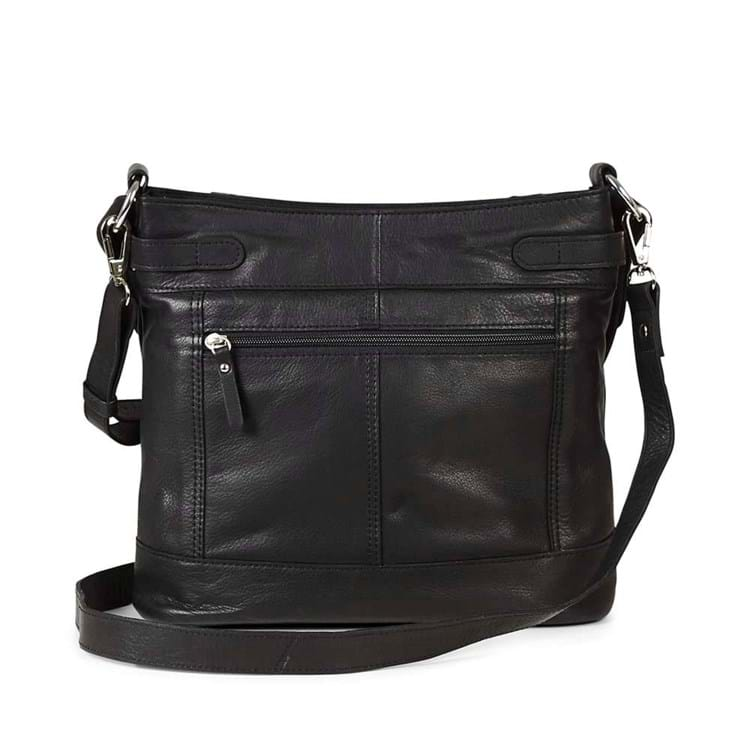 Crossbody Westminster Sort 4