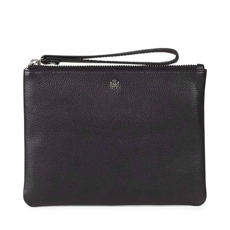 Clutch Chester Sort 1