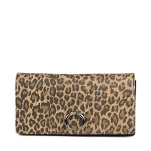 Clutch Ilrida Leopard