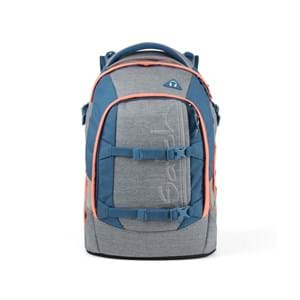Satch pack Cozy Edition Limite