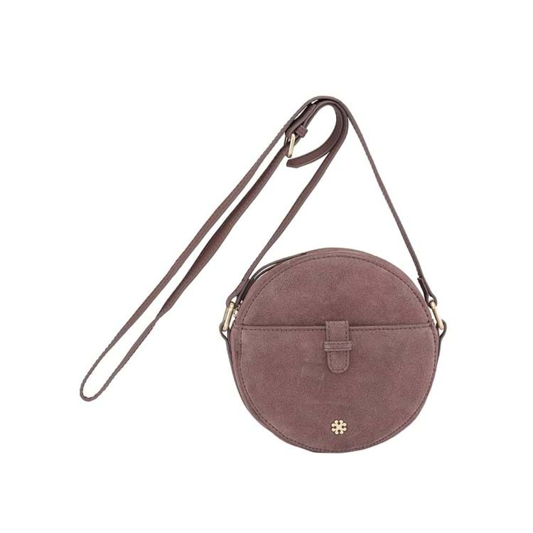 Day et Crossbody Day Berlin CB Taupe 1