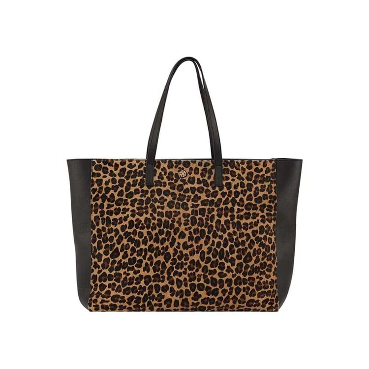 Shopper Day Must Leo Leopard 1