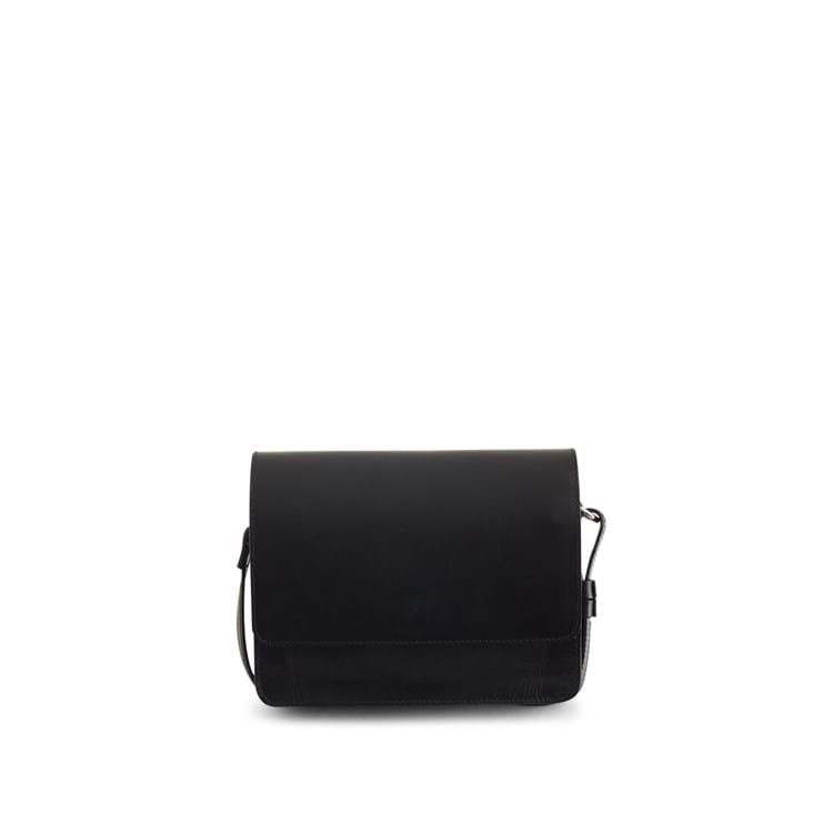 Crossbody Evie Small Sort 1