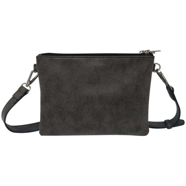 Saint Sulpice Crossbody Sort 5