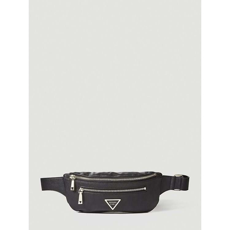 Bumbag urban Sport Sort 1