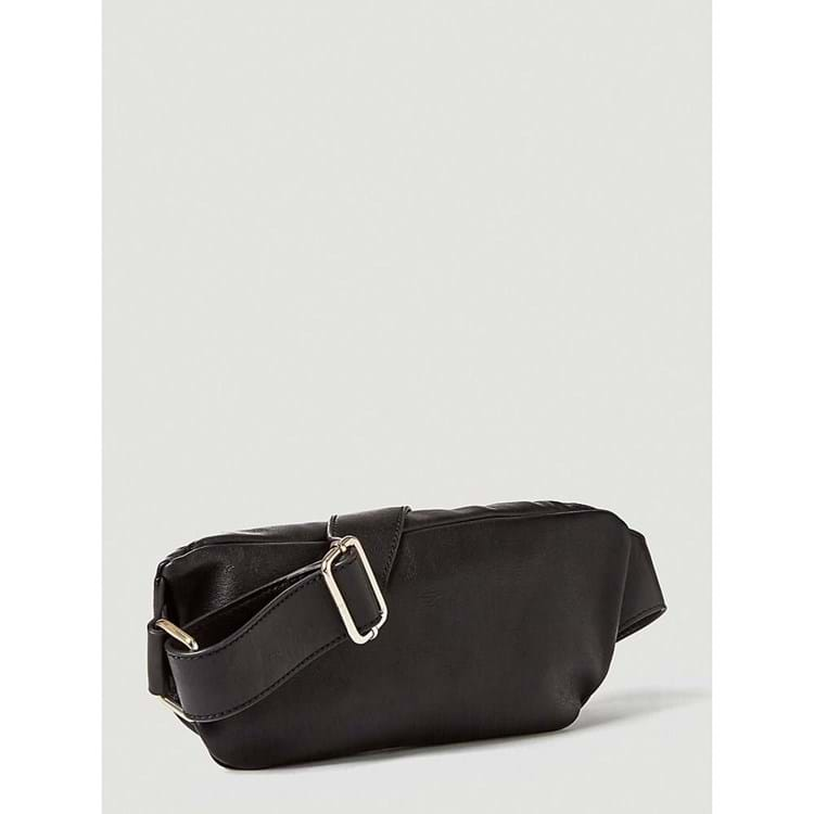 Bumbag urban Sport Sort 2