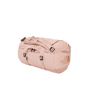 Base Camp Duffel XS alt image