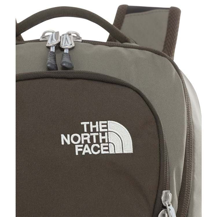 The North Face Rygsæk Vault  Army Grøn 3