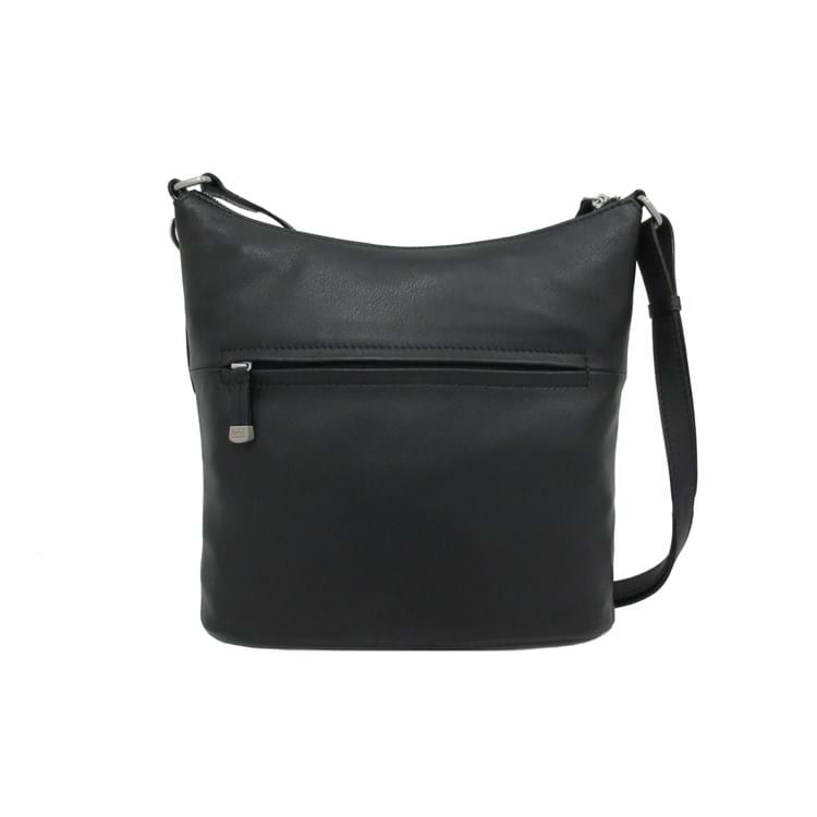 Crossbody Sauvage Sort 2