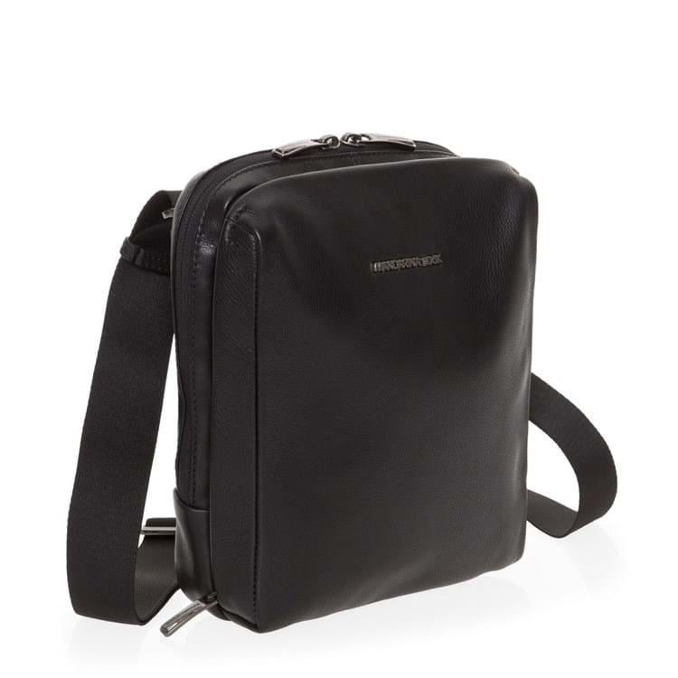 Crossbody Horizon Sort 4
