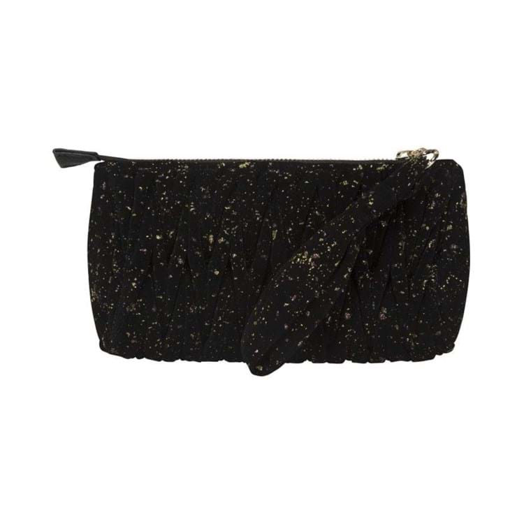Sofie Schnoor Clutch Sort 2