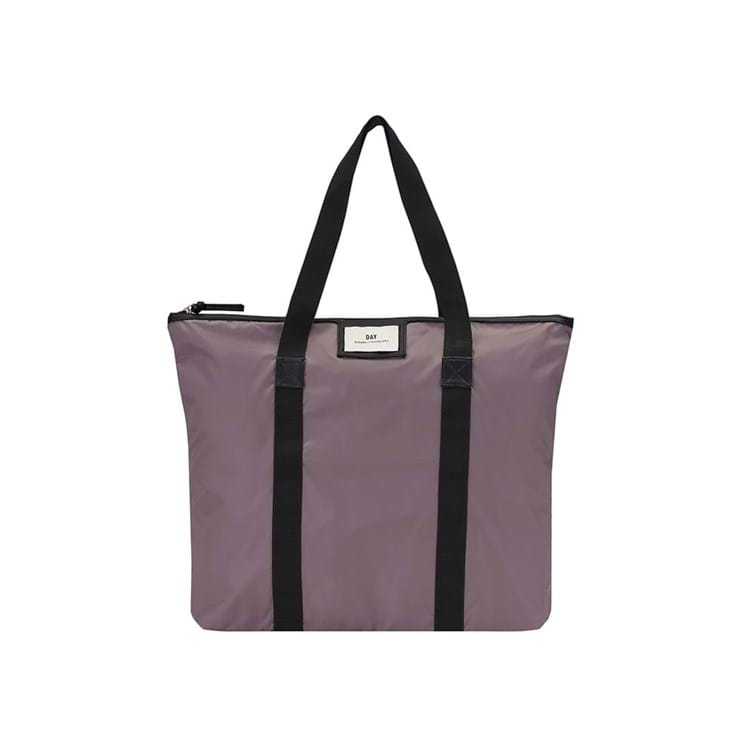 Shopper Day G Tote Lilla 1