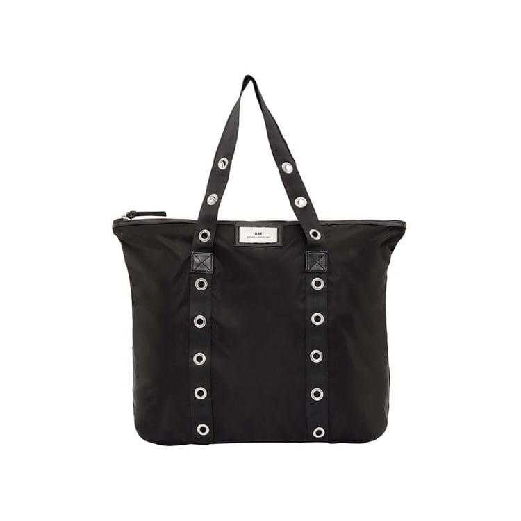 Shopper Day G Grommet Tote Sort 1