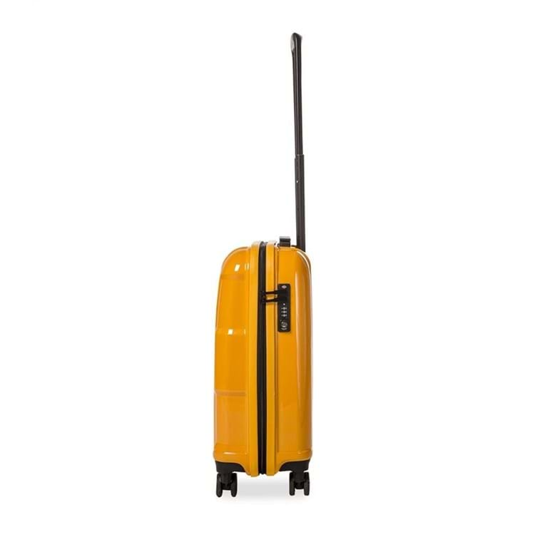 Kuffert Crate Solid 55 cm Orange 3