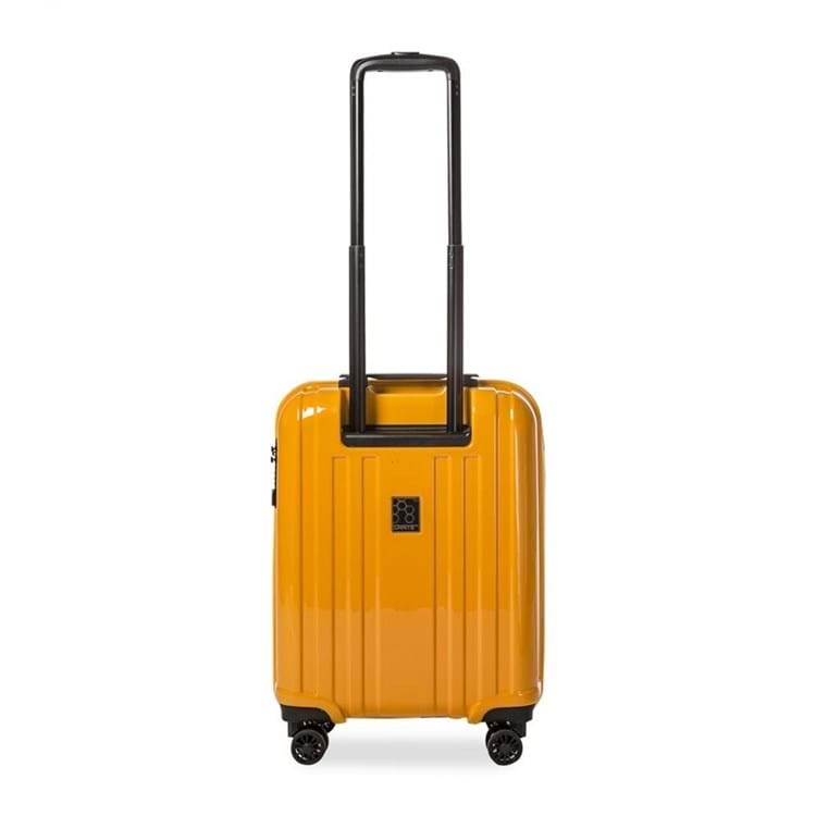 Kuffert Crate Solid 55 cm Orange 4