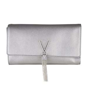 Crossbody Marilyn