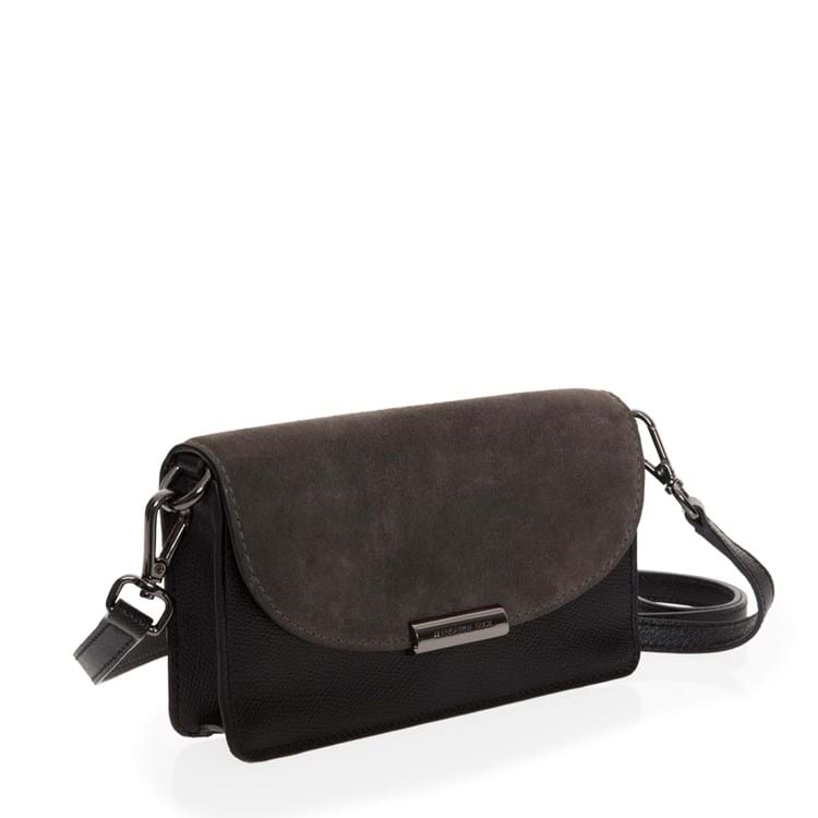Mandarina Duck Crossbody Diana Sort 1