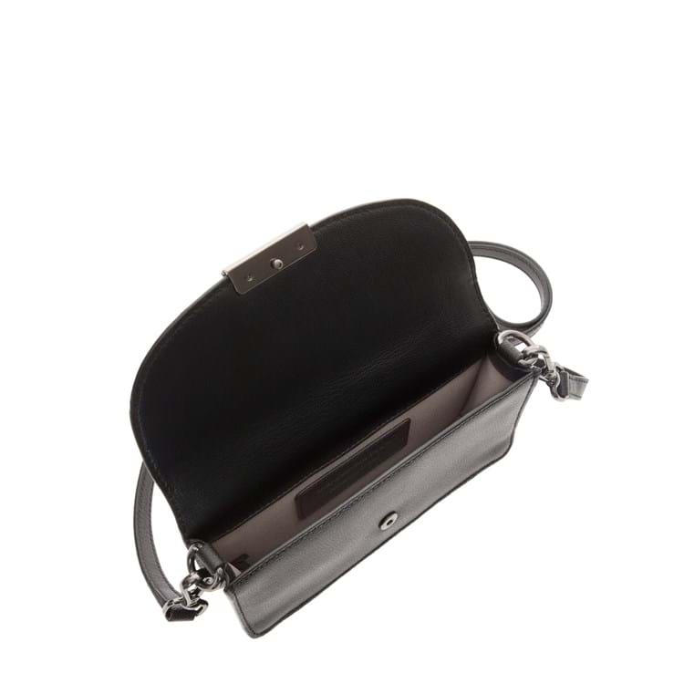 Mandarina Duck Crossbody Diana Sort 2