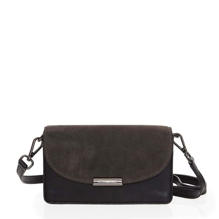 Mandarina Duck Crossbody Diana Sort 4