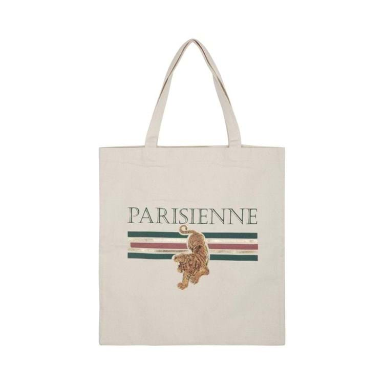 Shopper Totebag Natur 1