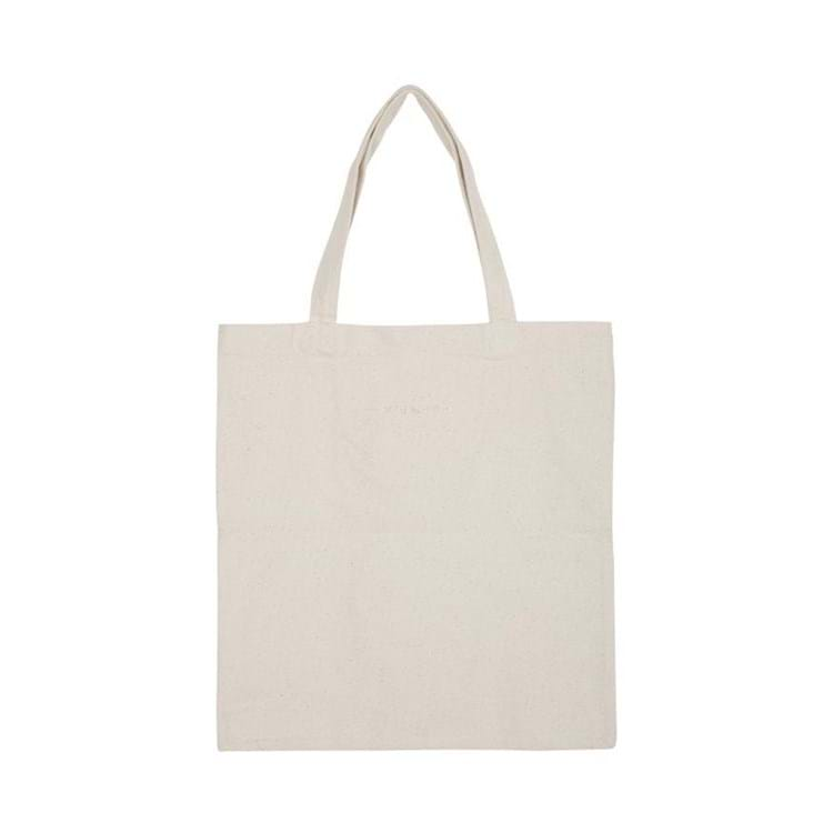 Shopper Totebag Natur 2