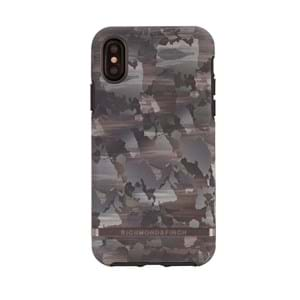 Iphone Cover Camouflage