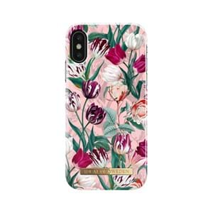 Iphone Cover Vintage Tulipan