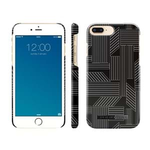 Iphone Cover Geometric Puzzle alt image
