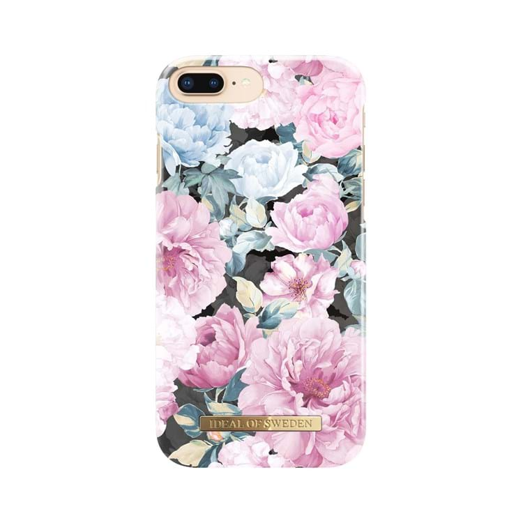 iDeal Of Sweden Iphone Cover Peony Garden Pink Blomst 1
