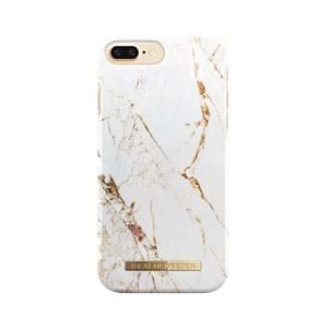 Iphone Cover Carrara Gold