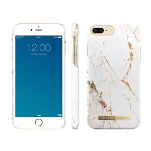 Iphone Cover Carrara Gold alt image