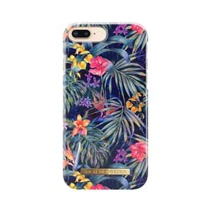 Iphone Cover Mysterious Jungle