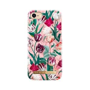 Iphone Cover Vintage Tulips