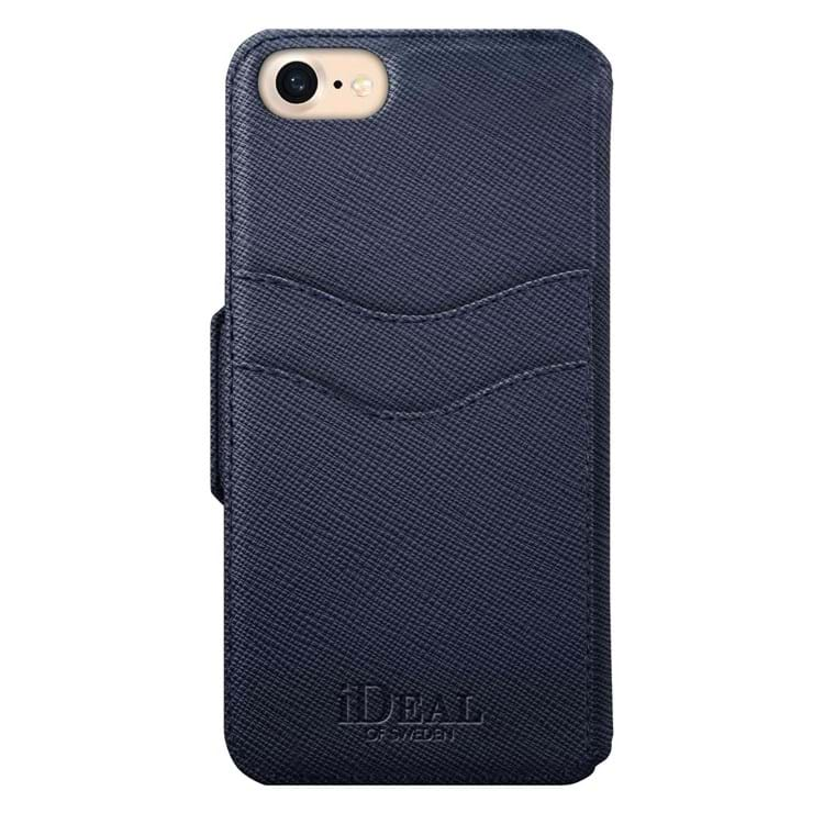 iDeal Of Sweden Iphone Cover Navy 1