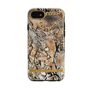 Iphone Cover Chained Reptile
