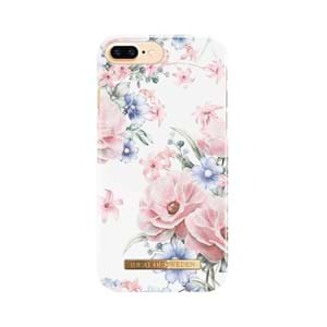 Iphone Cover Floral Romance